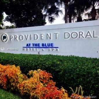 5300 NW 87th Ave #1209 For Sale A11056762, FL