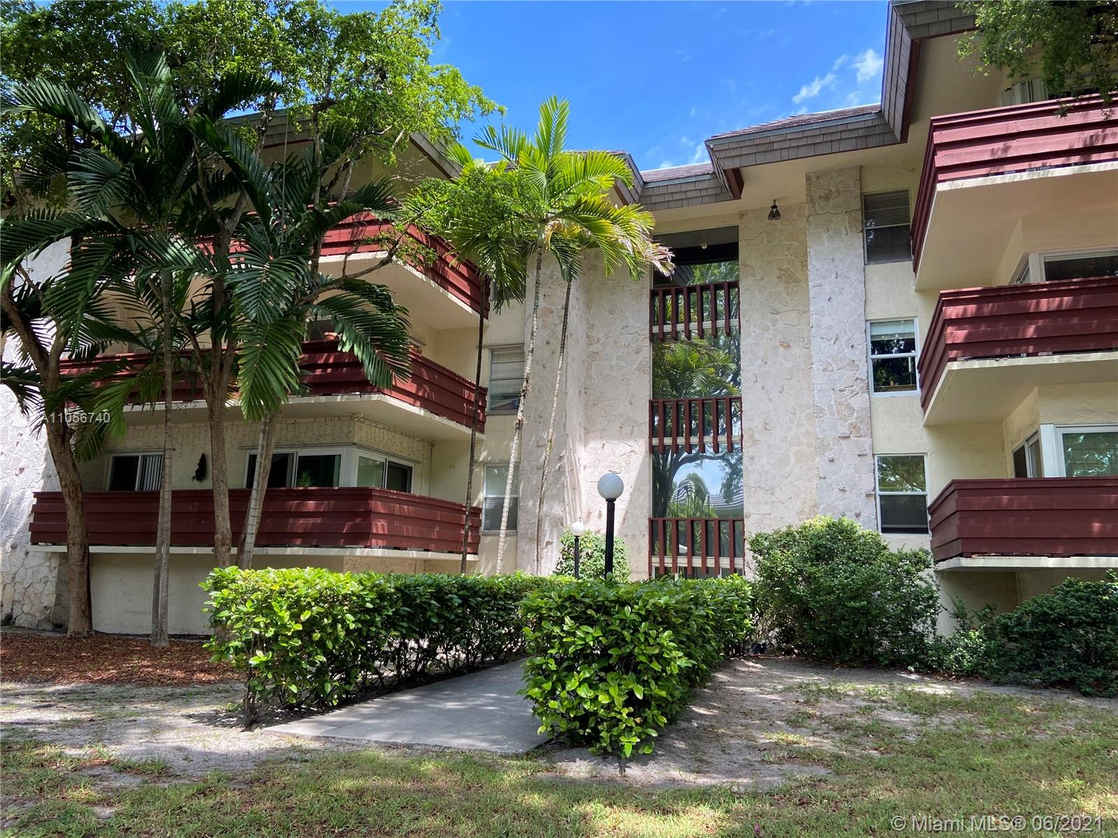1205  Mariposa Ave #317 For Sale A11056740, FL