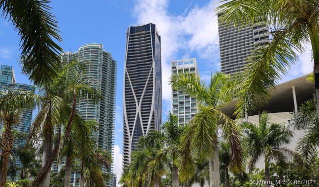 1000 Biscayne Blvd 2701, Miami, FL 33132