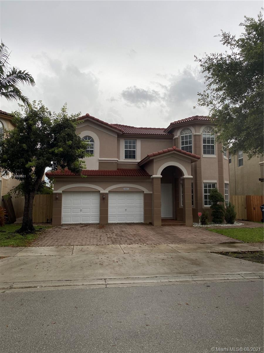 8465 NW 110th Ave  For Sale A11056831, FL