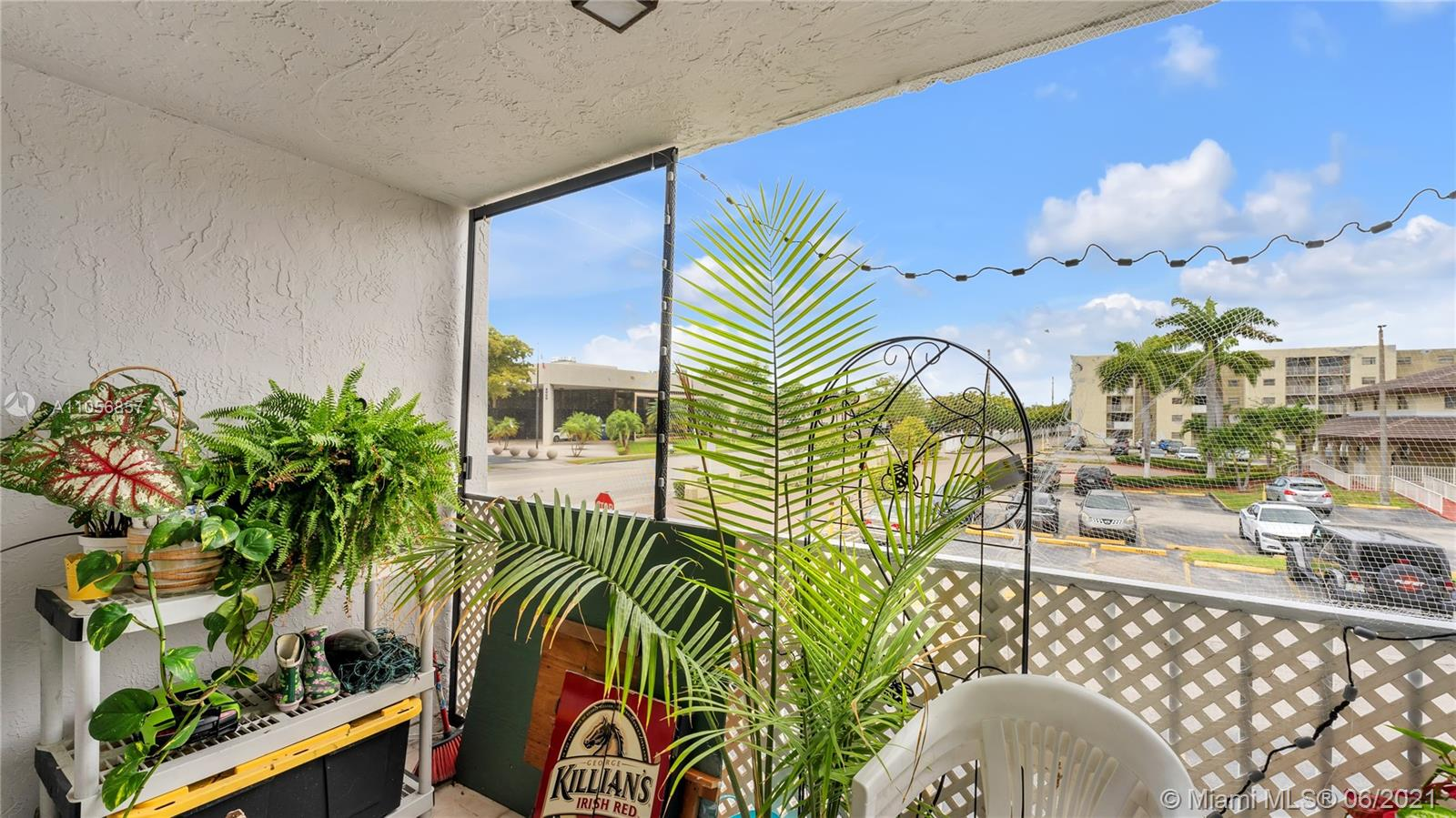 8075 NW 7th St #201 For Sale A11056857, FL