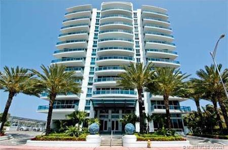 9401  Collins Ave #704 For Sale A11055841, FL