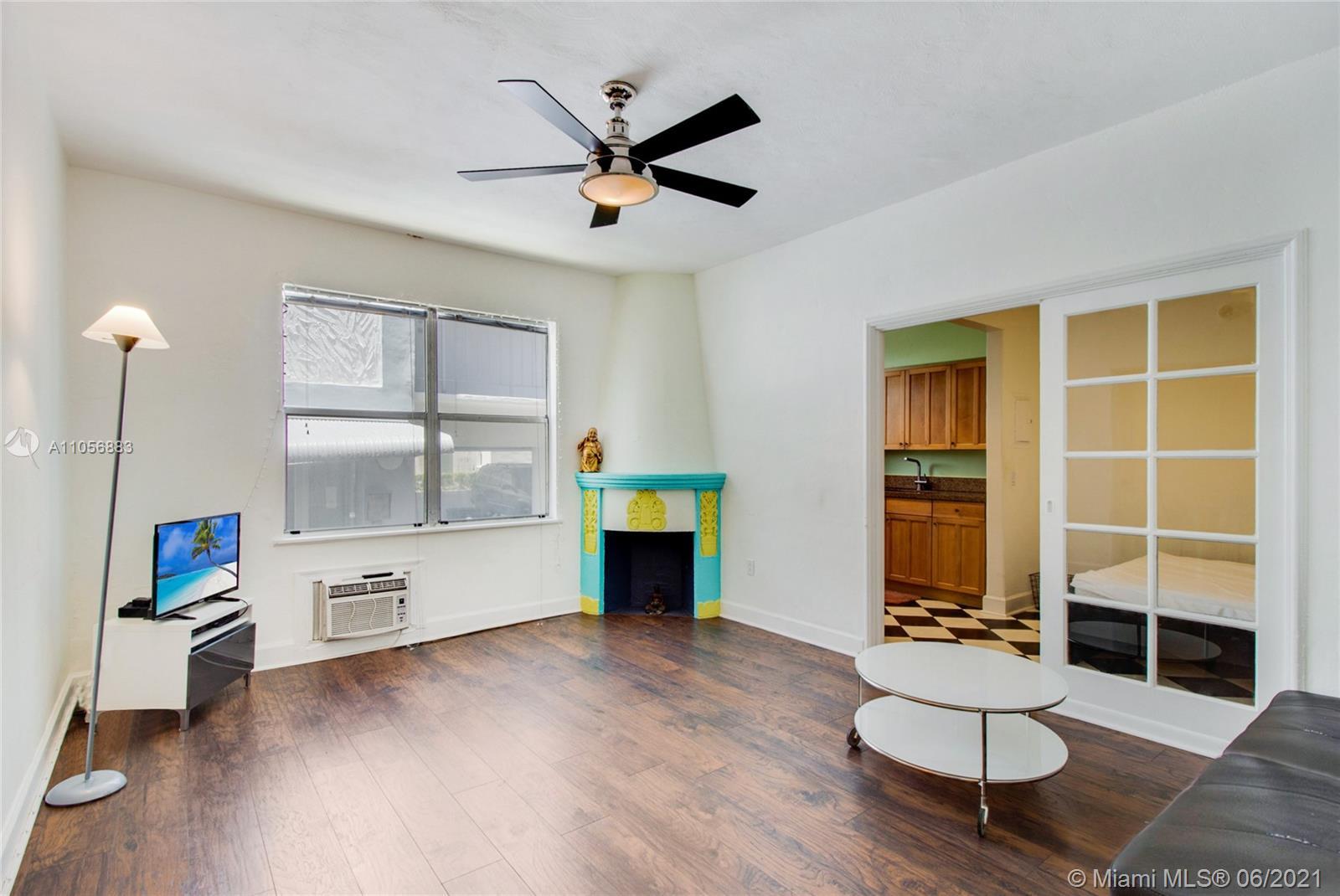 900  Jefferson Ave #3 For Sale A11056883, FL