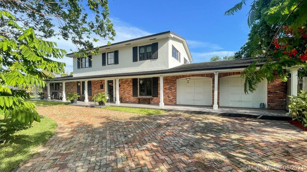 7240 SW 117th Ter  For Sale A11055806, FL