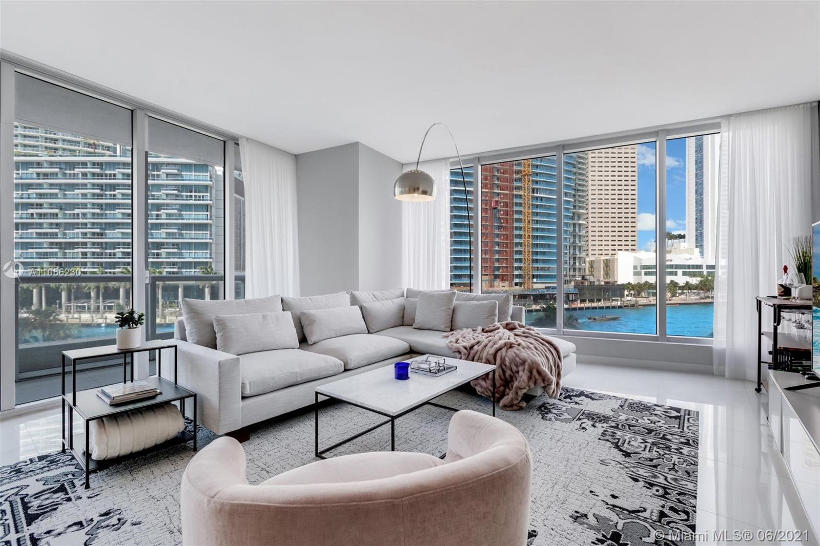 465  Brickell Ave #402 For Sale A11056230, FL
