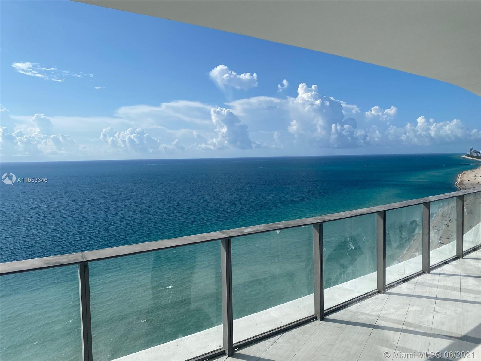 15701  Collins Ave   2303-1