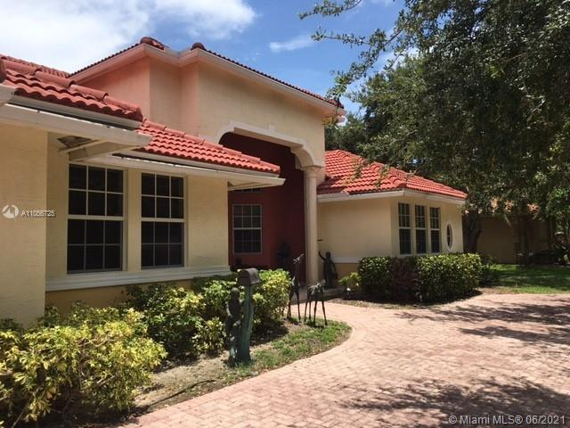 8082 SW 173rd Ter  For Sale A11056725, FL