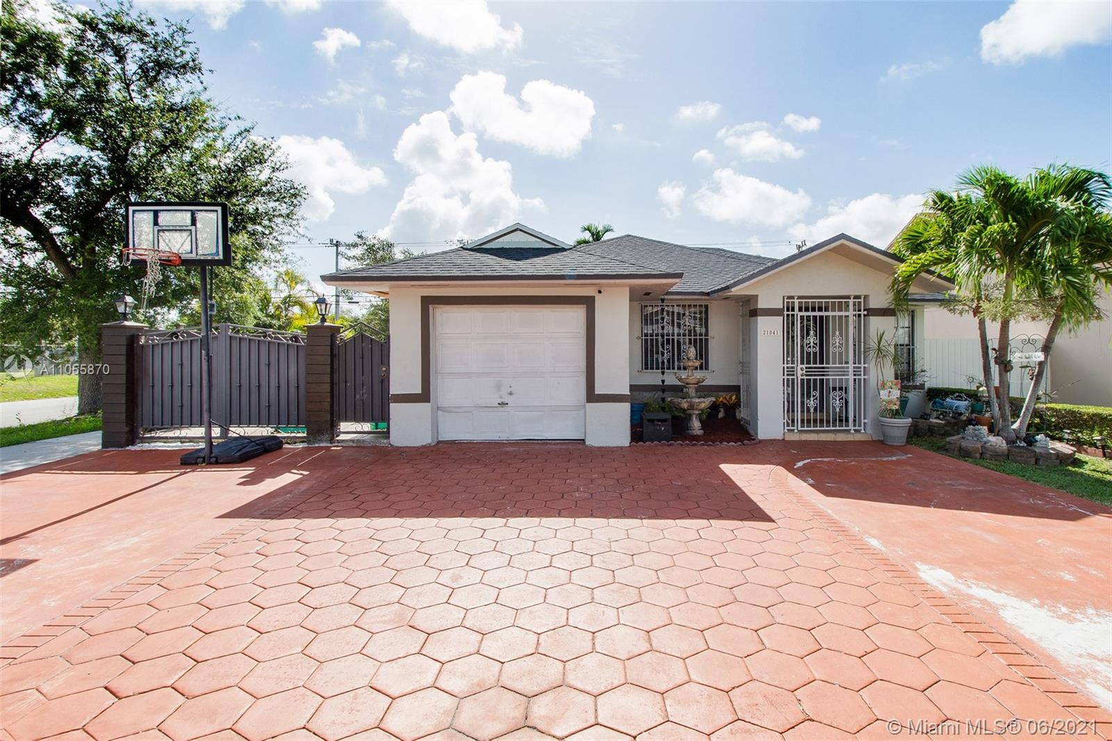 21041 SW 103 CT  For Sale A11055870, FL