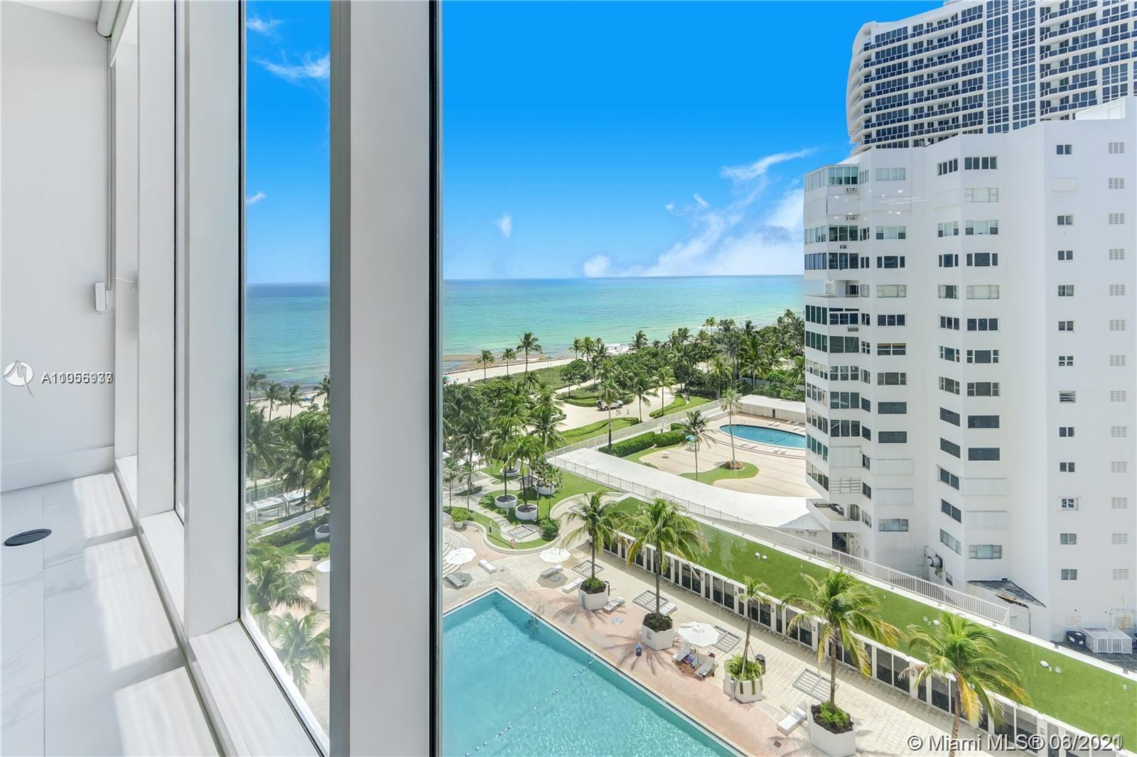 10275  Collins Ave #916 For Sale A11056937, FL