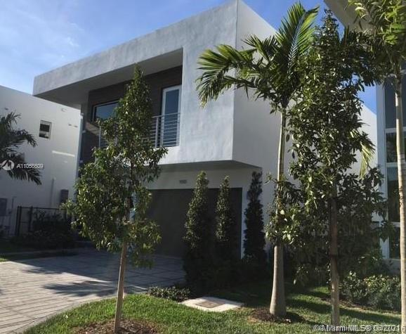 9881 NW 75TH TERRACE  For Sale A11056609, FL