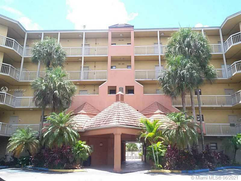 8290  Lake Dr #302 For Sale A11057254, FL