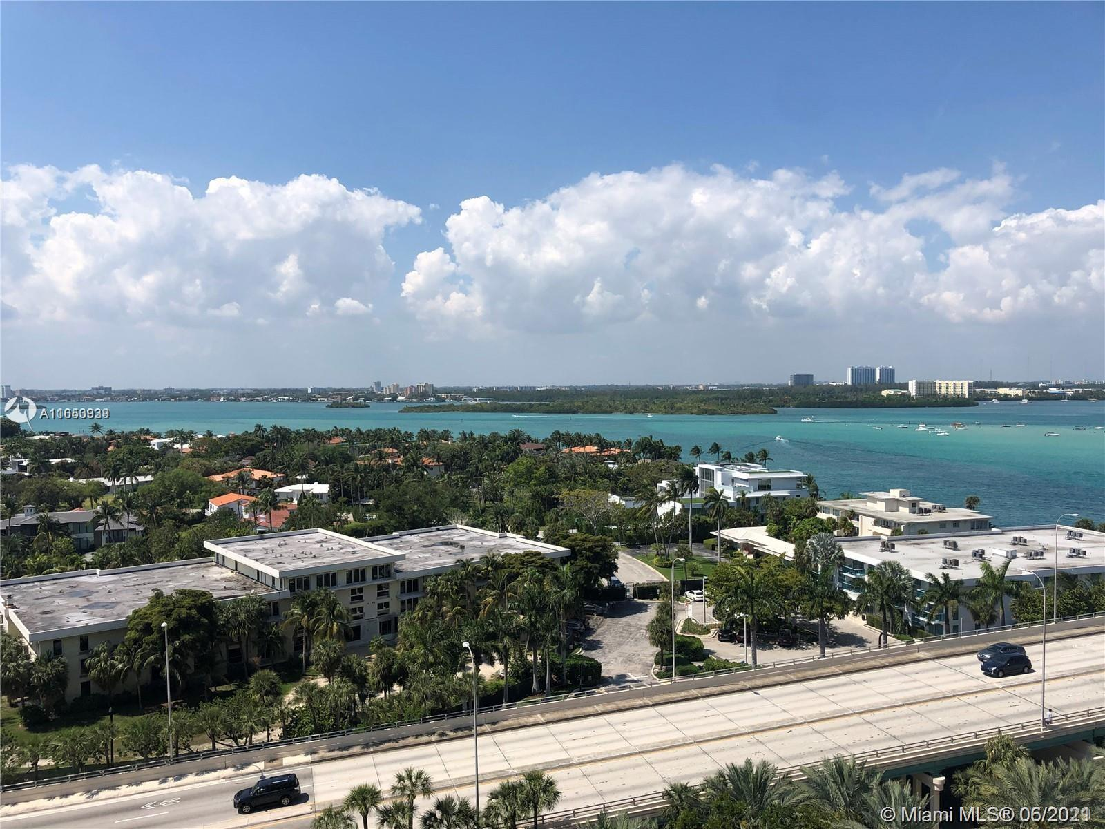 10275  Collins Ave #1129 For Sale A11053939, FL