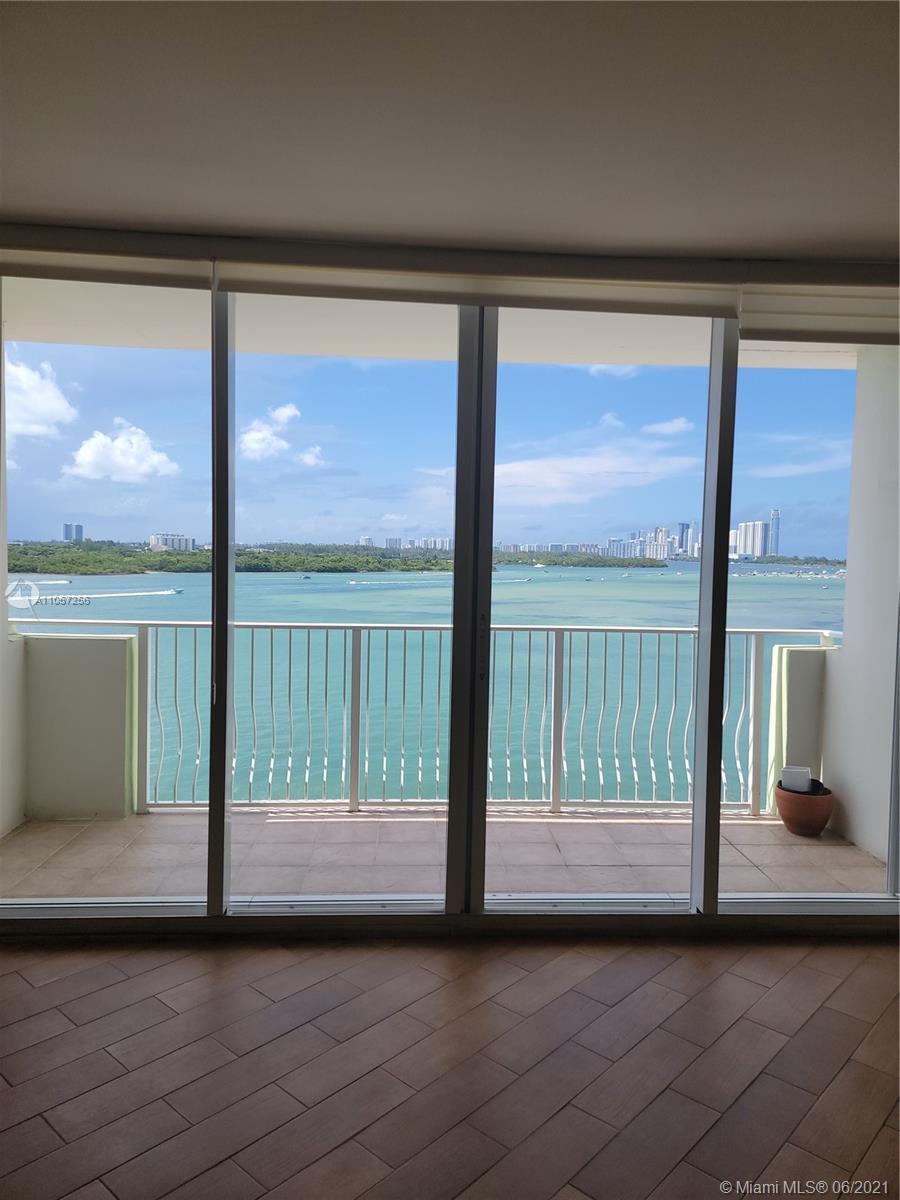 10350 W Bay Harbor Dr #7TU For Sale A11057256, FL