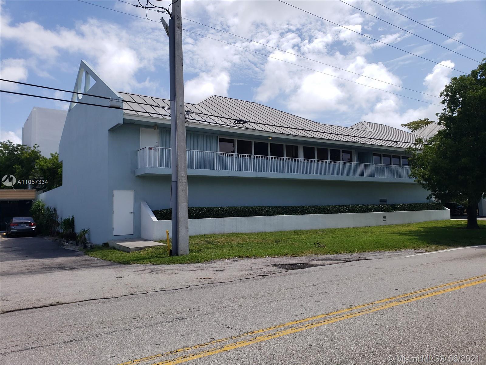 1825 NE 45th St  For Sale A11057334, FL