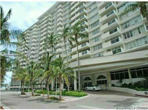 100  Lincoln Rd #1224 For Sale A11057369, FL