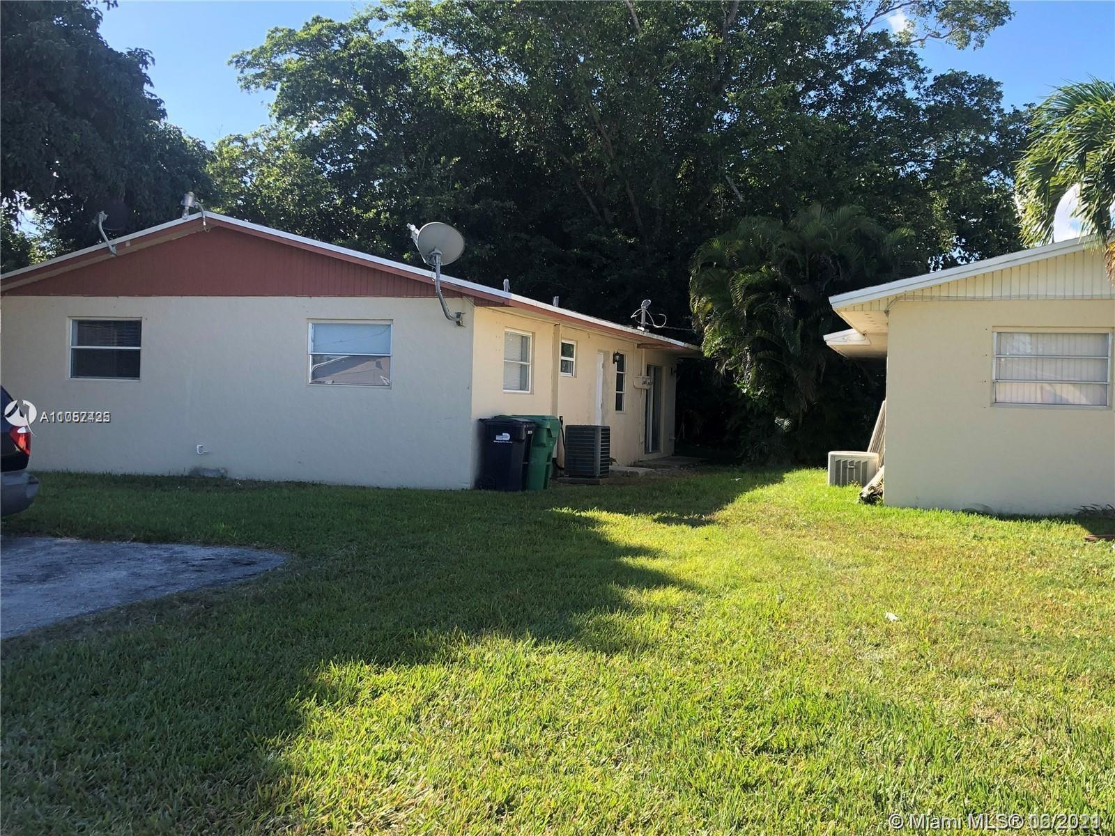 25410 SW 107th Ct #1 For Sale A11057425, FL