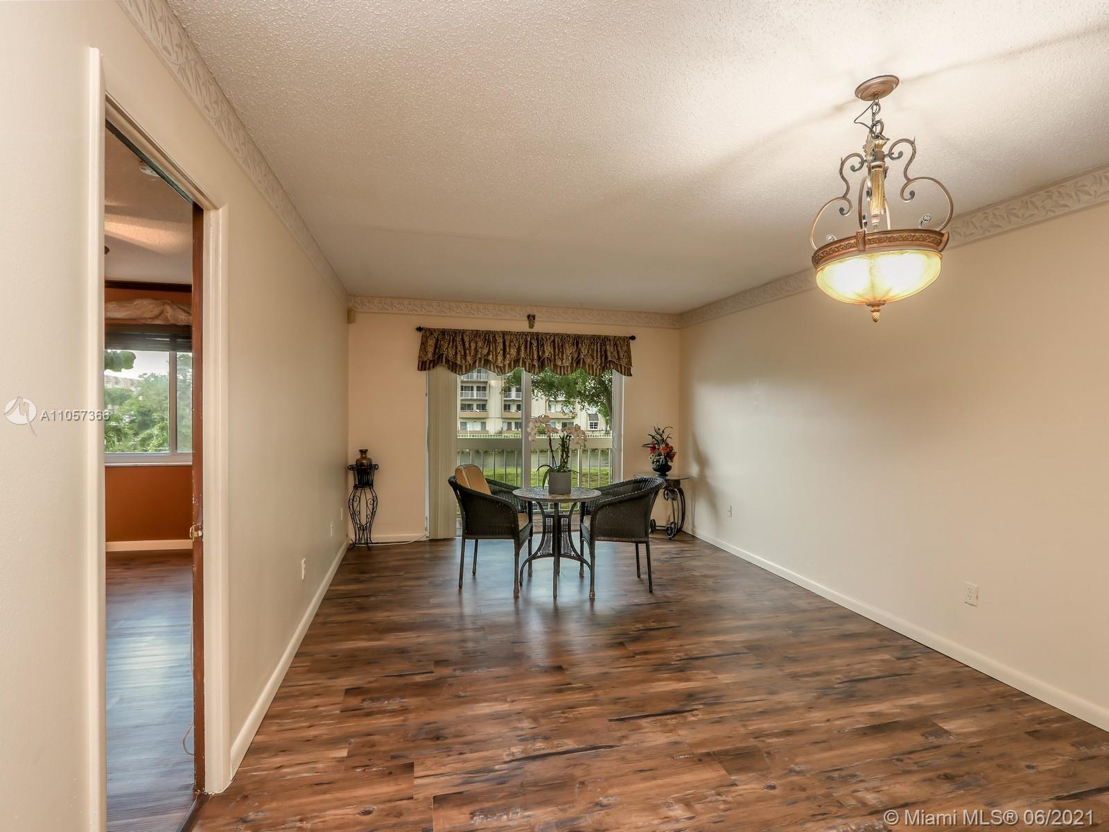7840  Camino Real #P-211 For Sale A11057366, FL