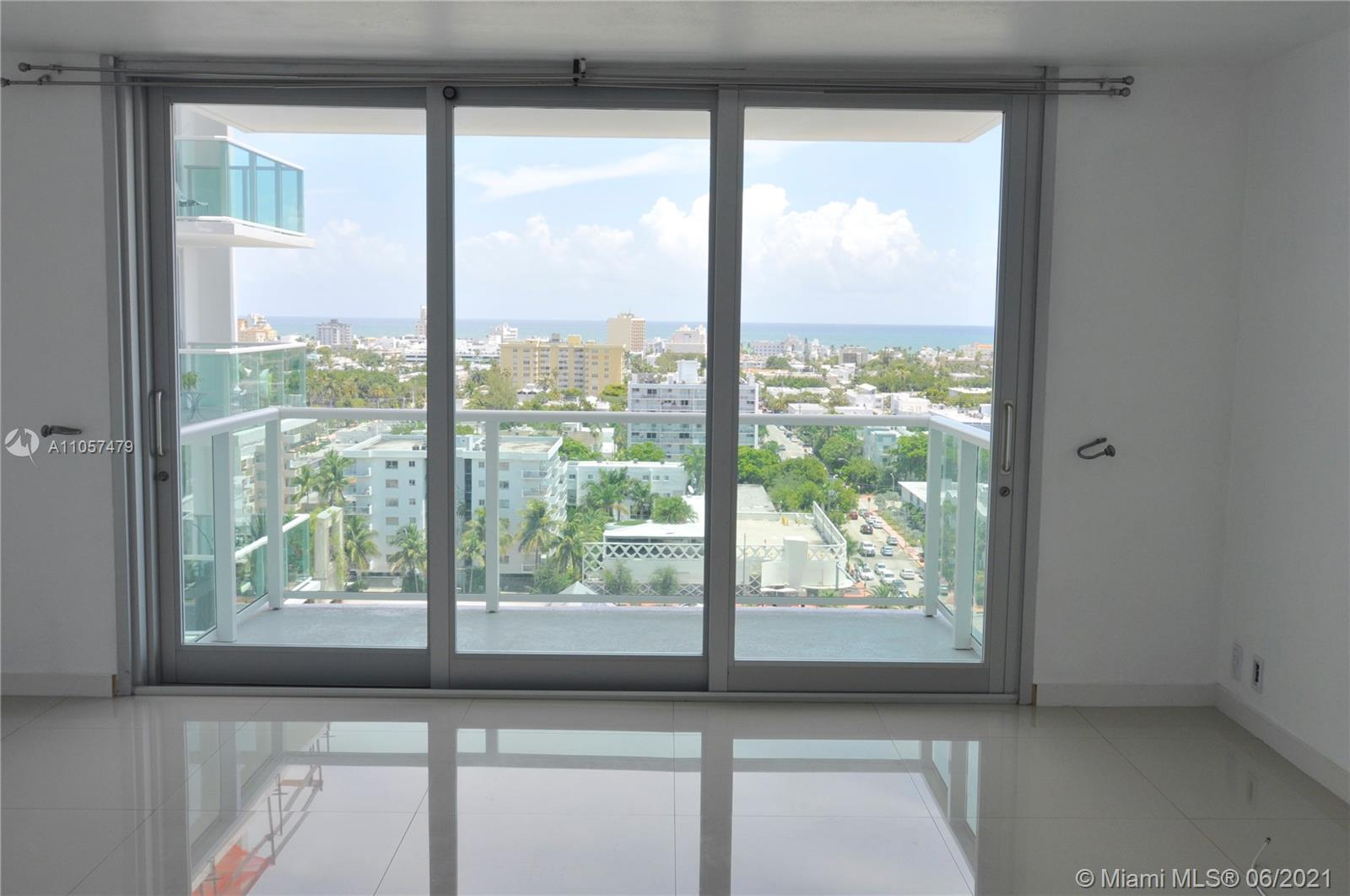 1000 E West Ave #1531 For Sale A11057479, FL