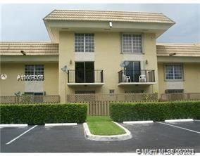 8650 SW 109th Ave #3-207 For Sale A11057056, FL
