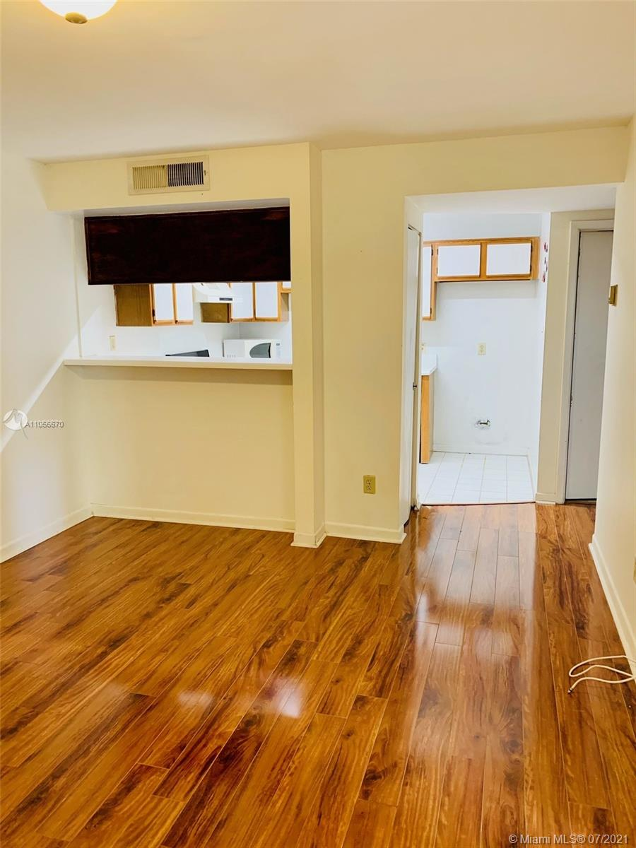 15300 SW 106th Ter #519 For Sale A11056670, FL