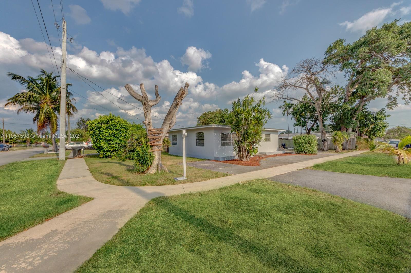 17145 NE 4th Ave  For Sale A11057598, FL