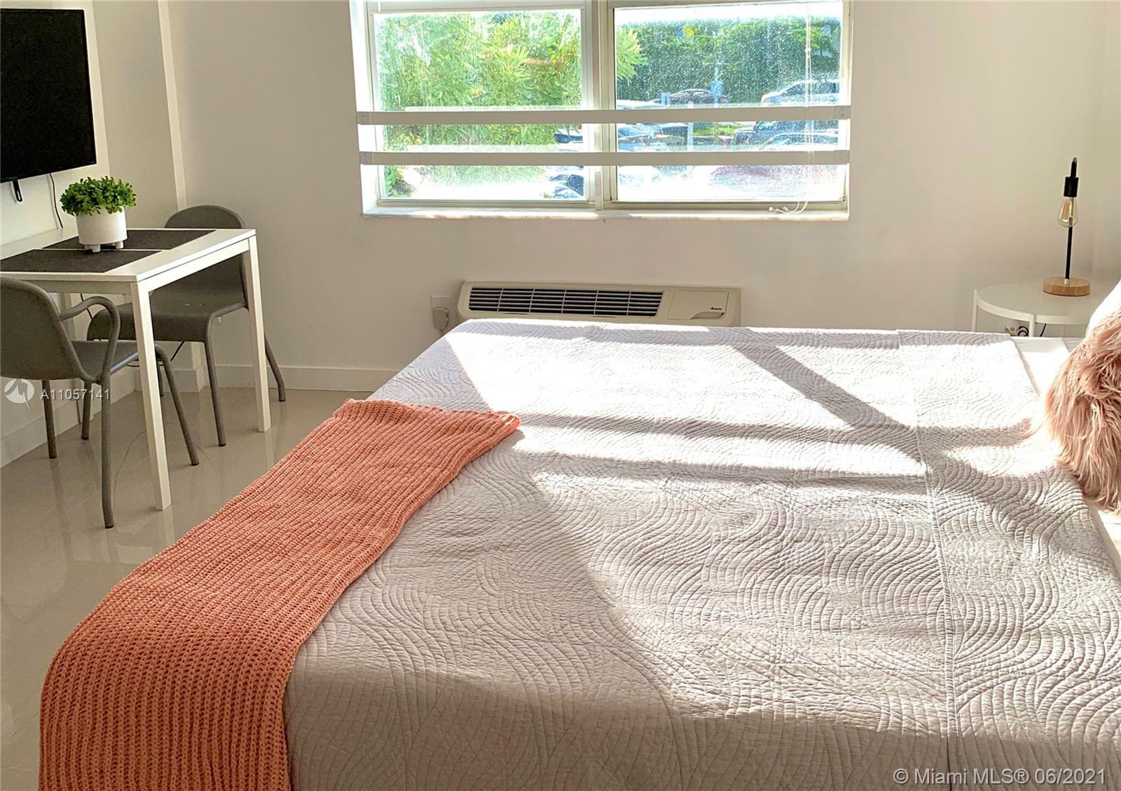 924  Marseille Dr #26 For Sale A11057141, FL