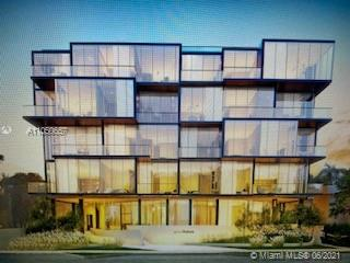 Soon to be delivered new construction in the Grove, complete with gym and rooftop pool. Green Building!! Your energy bill will be so low, and all is so much more efficient! Rarely available boutique building with contemporary design, only 23 units. Enjoy European style living, walking distance to great restaurants, parks, shopping, marina and the bay.