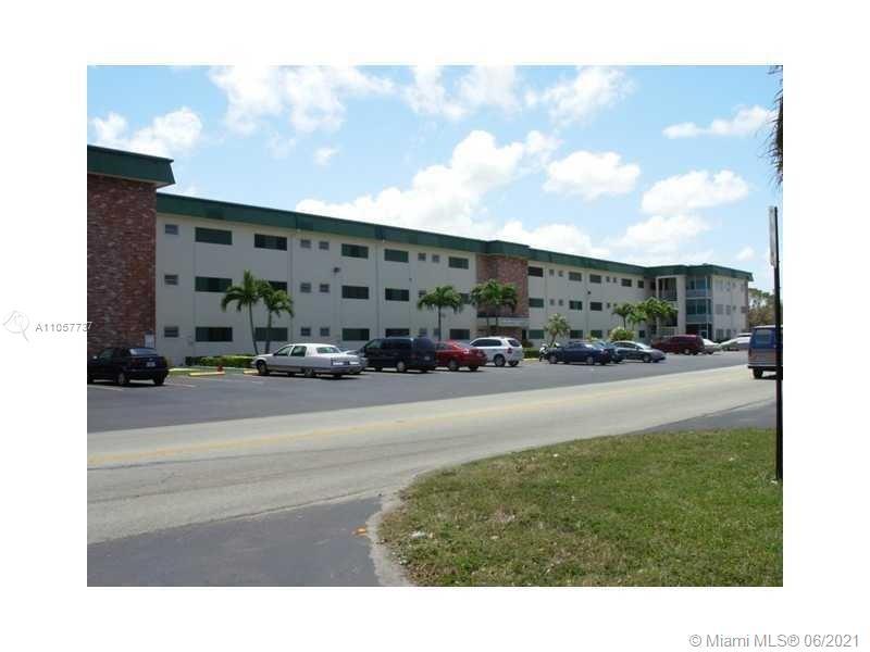 1420  Atlantic Shores Blvd #135 For Sale A11057737, FL