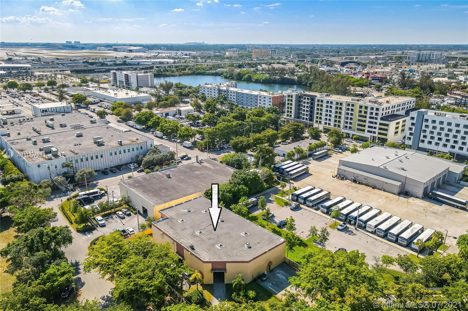 2300 NW 34th Ave  For Sale A11057211, FL