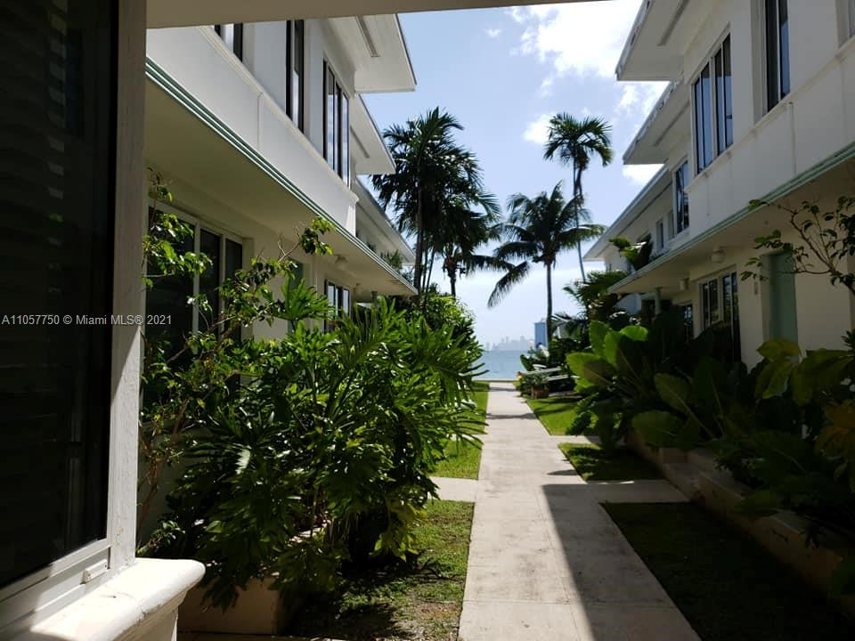 1990  Bay Dr #21 For Sale A11057750, FL