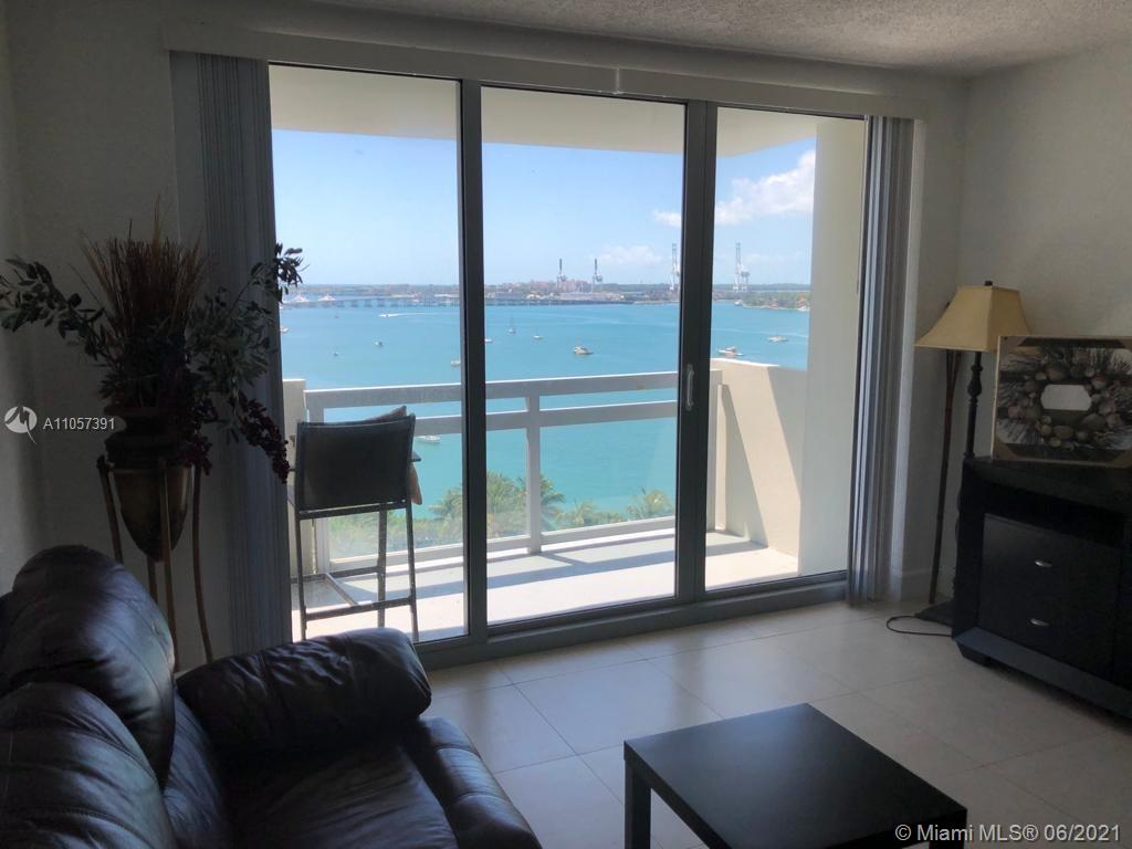 1500  Bay Rd #1228S For Sale A11057391, FL