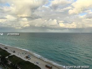 6767  Collins Ave #1810 For Sale A11057804, FL