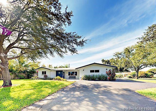 1718 NE 58th St  For Sale A11057851, FL
