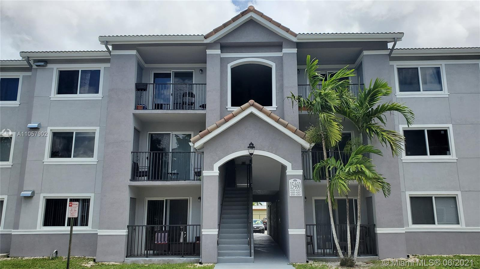 15460 SW 284th St #4305 For Sale A11057902, FL