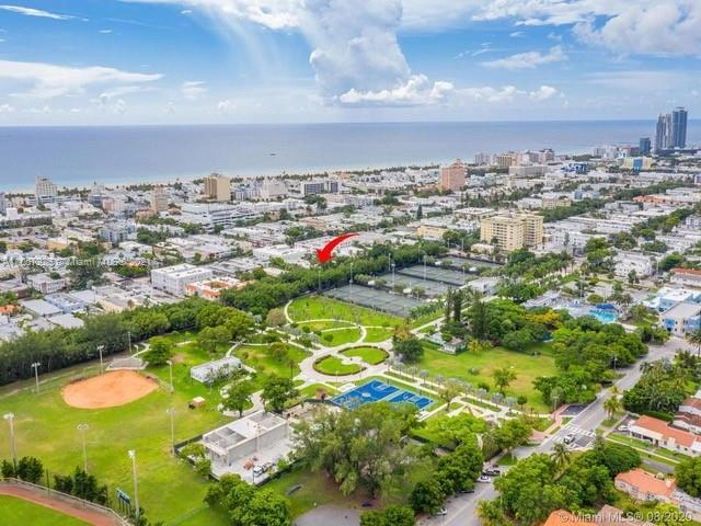 1141  Meridian Ave #5 For Sale A11057928, FL