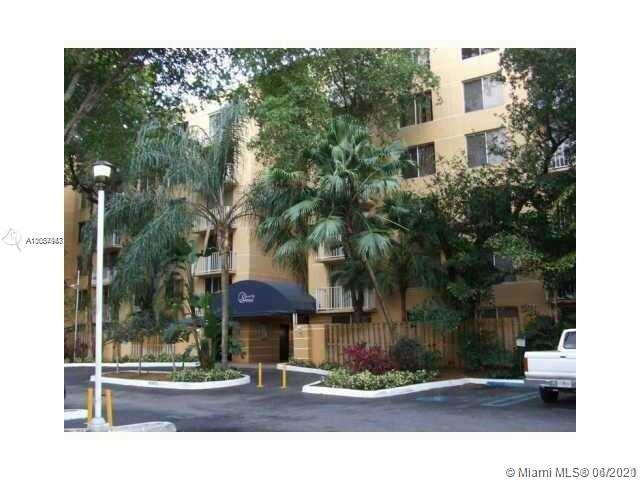 Undisclosed For Sale A11057947, FL