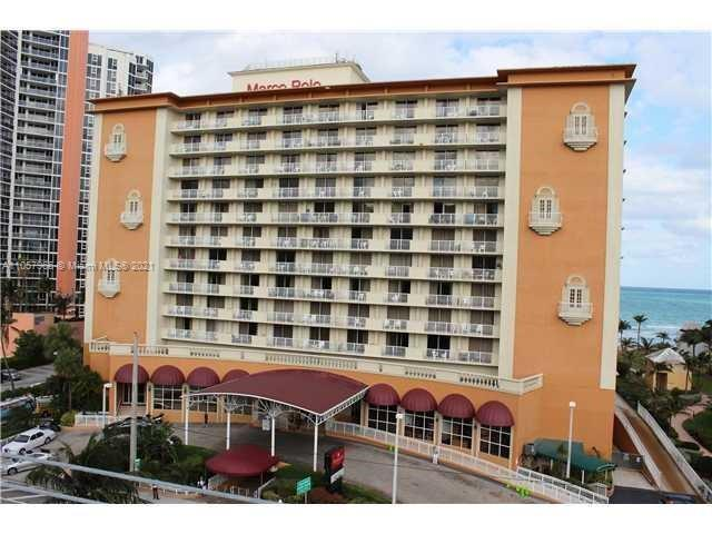 19201  Collins Ave #1028 For Sale A11057966, FL