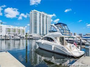 17211  Biscayne Blvd 107  For Sale A11057974, FL