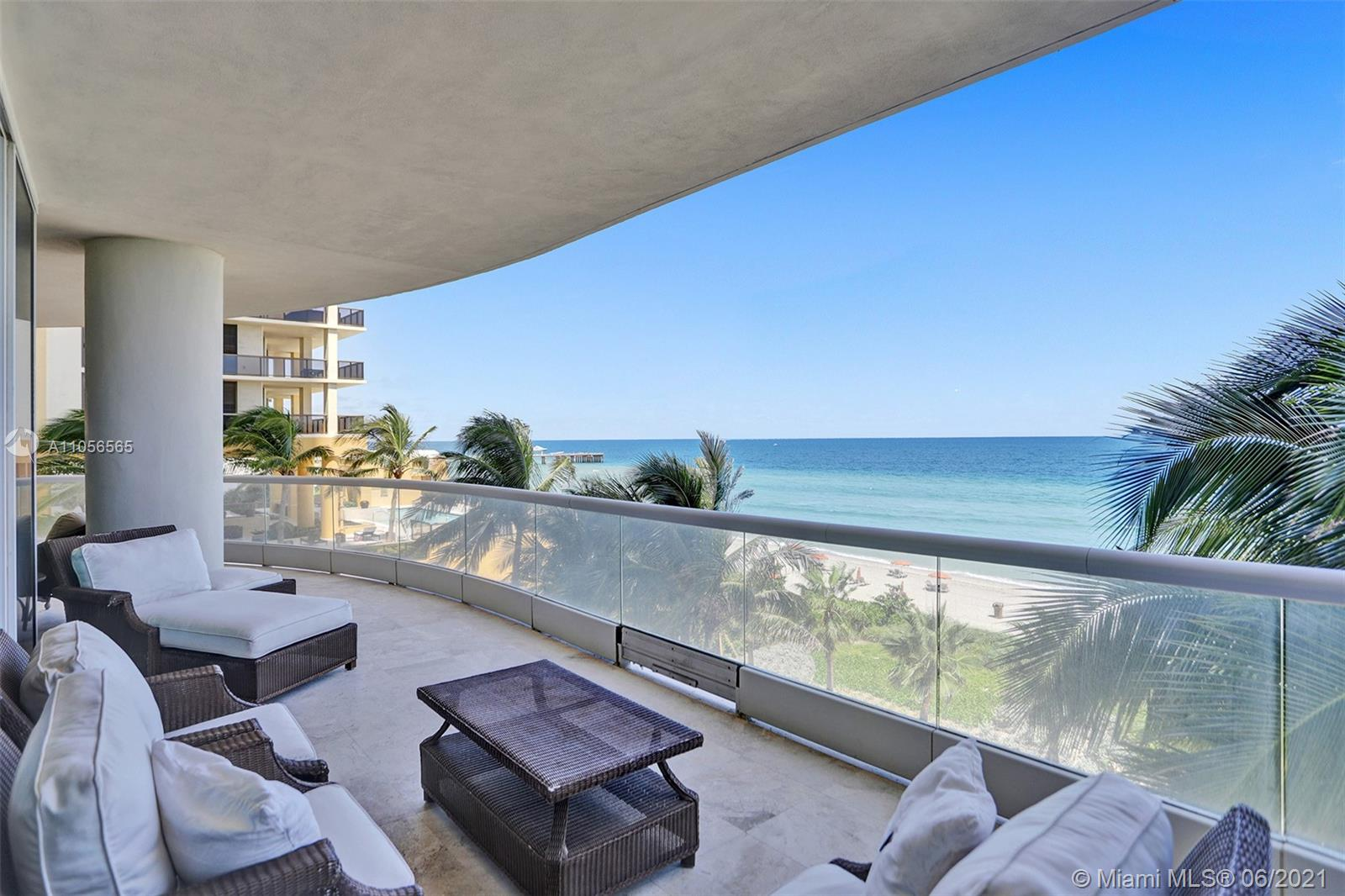 16051  Collins Ave #504 For Sale A11056565, FL
