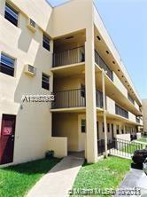1630  Embassy Dr #309 For Sale A11057952, FL
