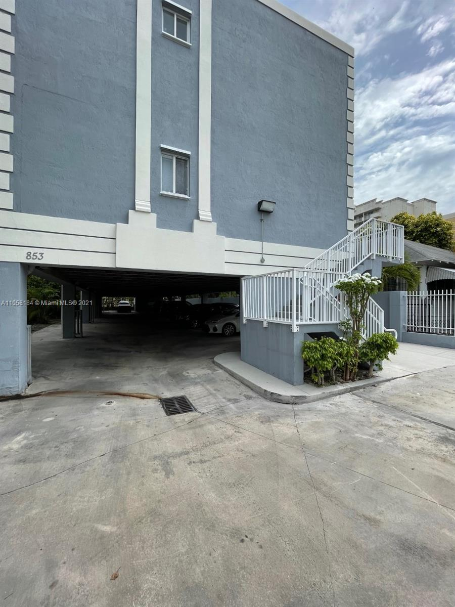 853 SW 2nd St #206 For Sale A11058184, FL