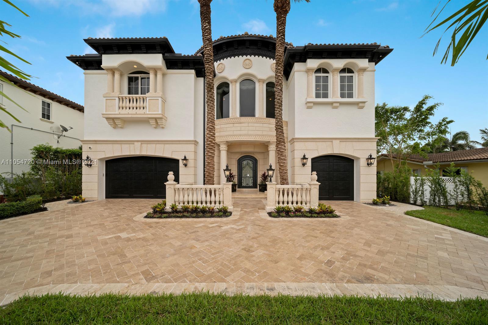 1034 Lewis Cv, Delray Beach, Florida 33483