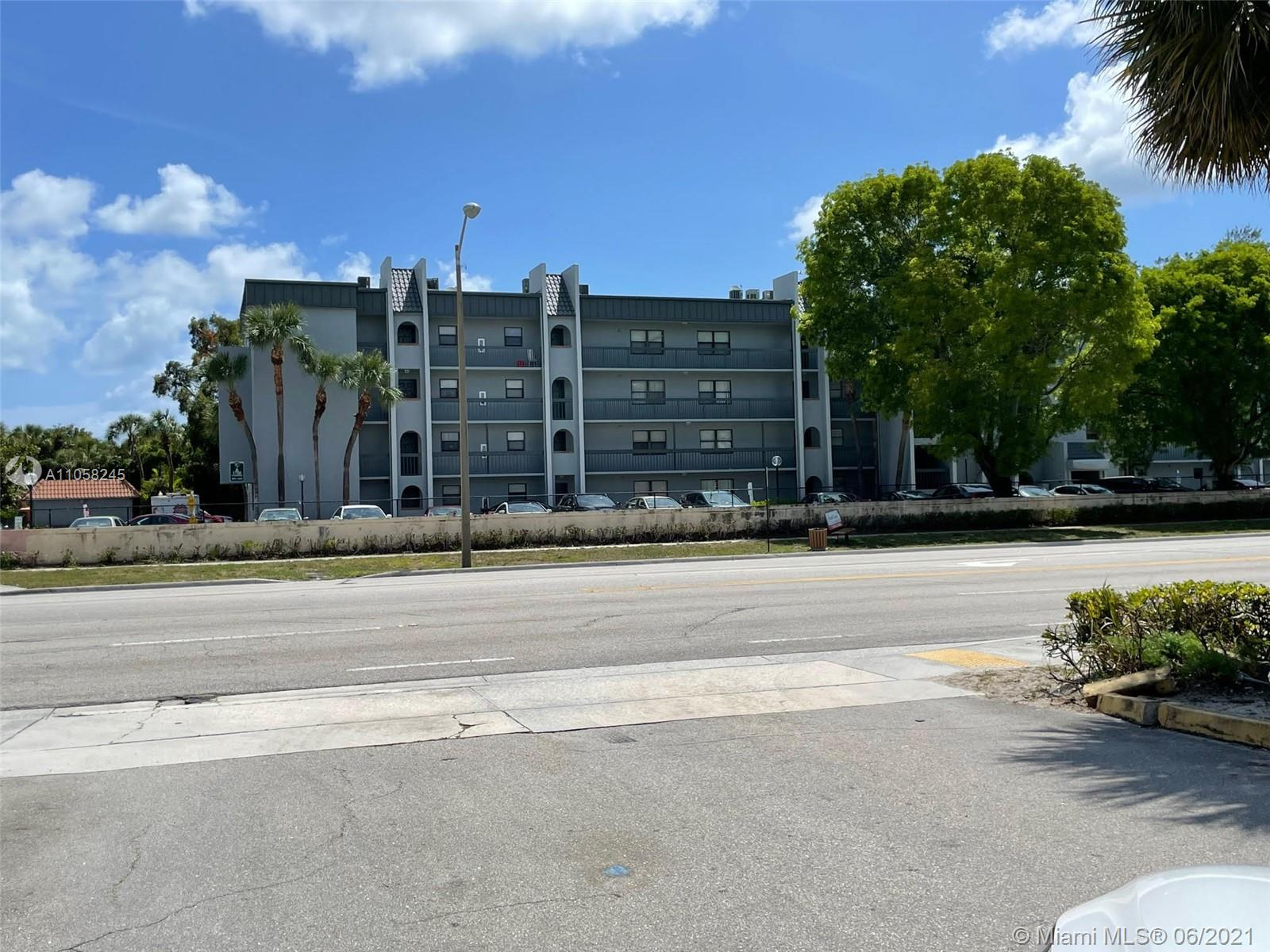 Undisclosed For Sale A11058245, FL