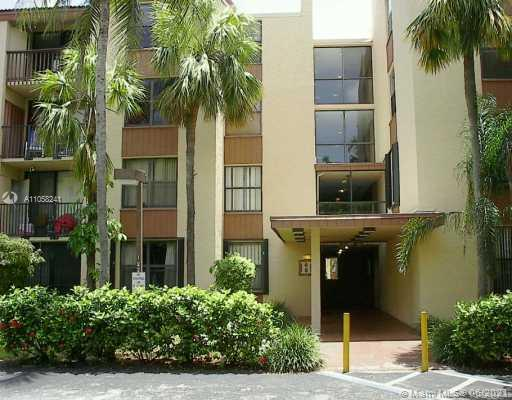 14301 N KENDALL DR #212B For Sale A11058241, FL