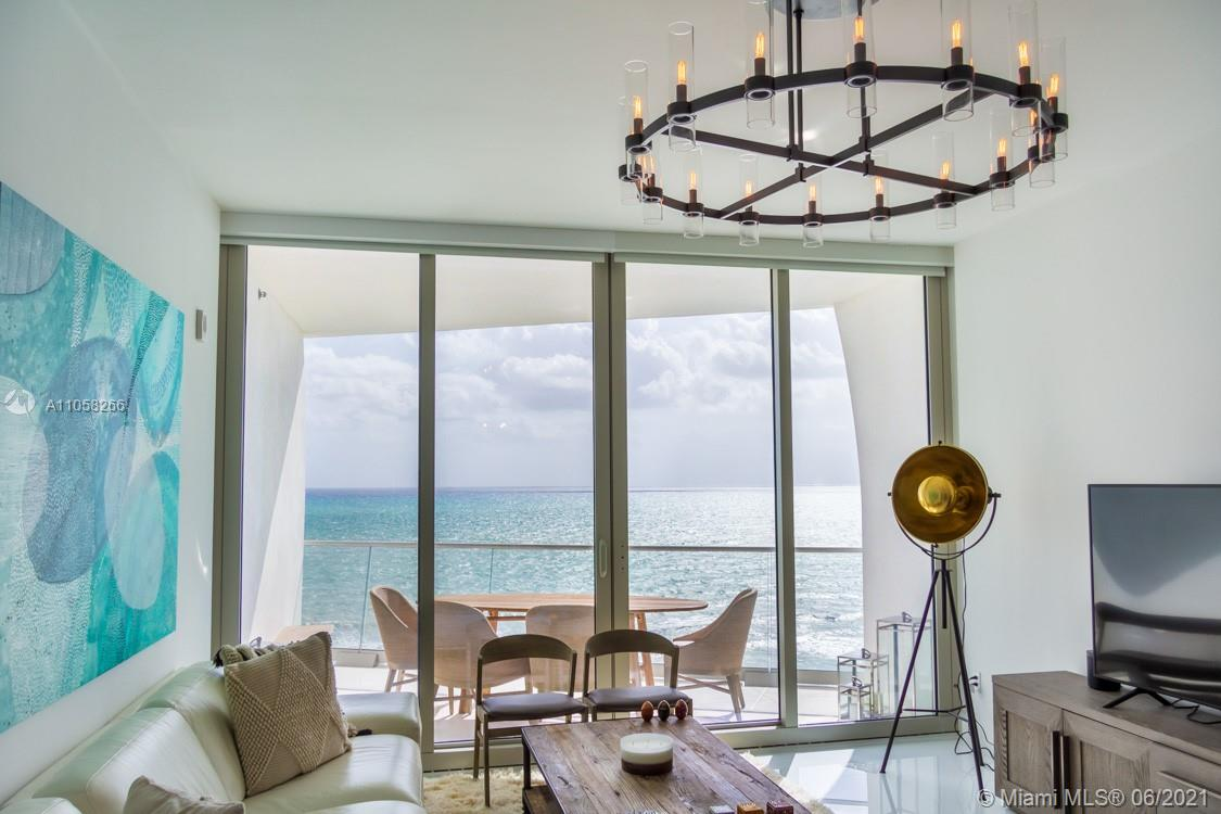 16901  Collins Ave #904 For Sale A11058266, FL