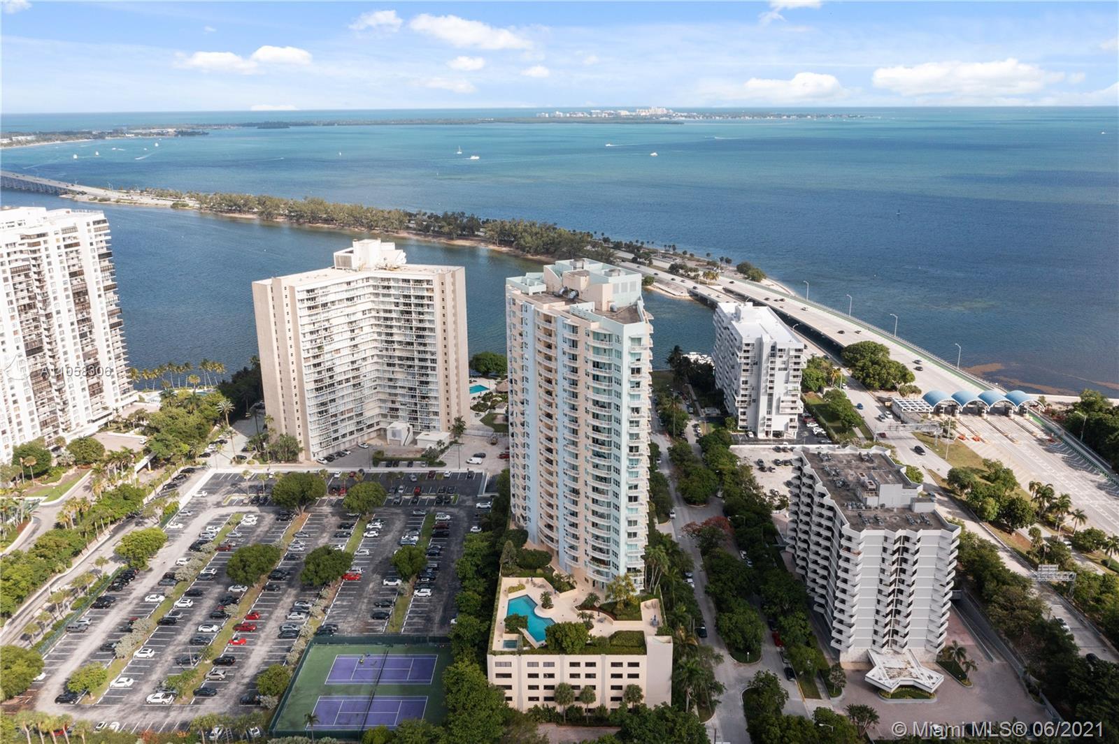 2475 Brickell Ave 2104, Miami, FL 33129