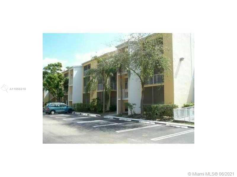 15295 SW 106th Ln #716 For Sale A11058310, FL