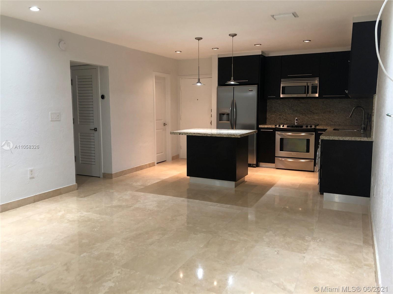7401 SW 82nd St #302S For Sale A11058326, FL