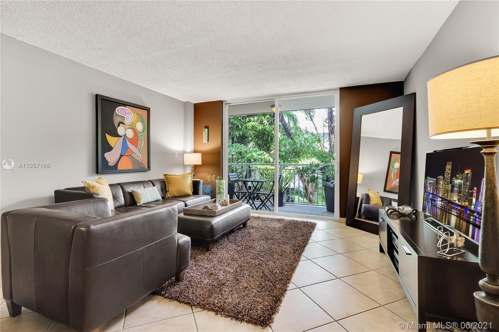 1666  West Avene #209 For Sale A11057166, FL