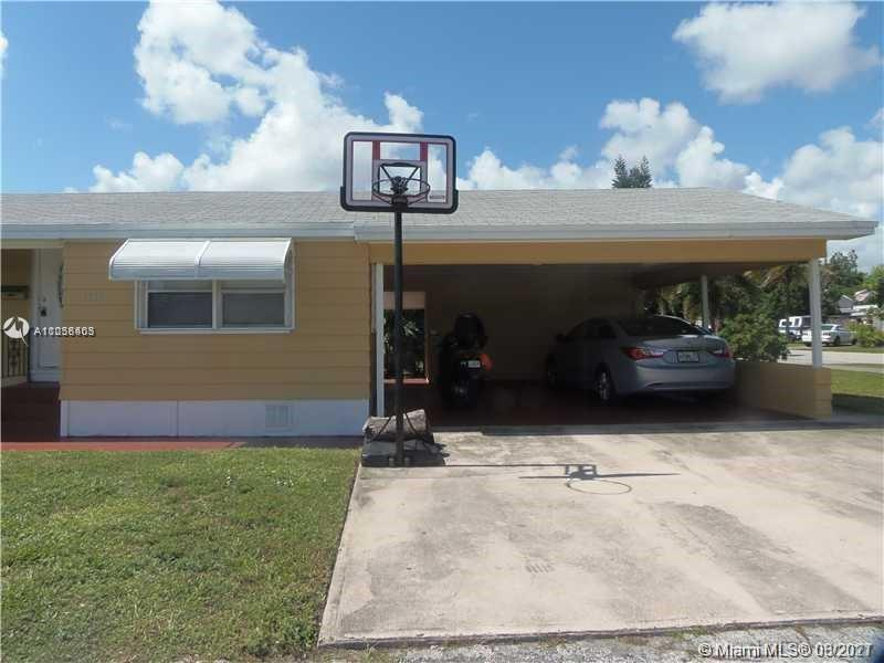 Undisclosed For Sale A11058403, FL